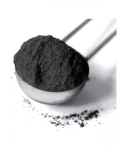 Activated Charcoal 100gms
