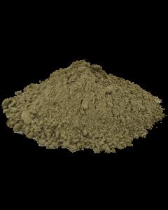 Bhringraj Powder (organic)