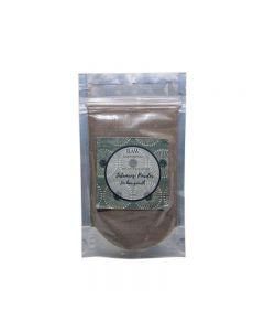 Jatamansi Powder 100 gms