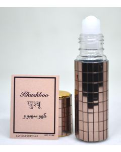KHUSHBOO ITTAR (PURE OUDH)